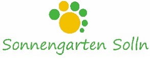 7523--logo-sonnengarten-juli2014