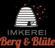 Logo berg & blute -pfad- OK