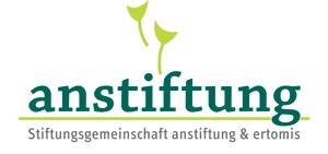 anstiftung-logo-300
