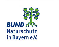 bn-muenchen-logo
