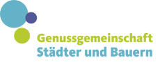 Logo Genussgemeinschaft okt 2011.indd