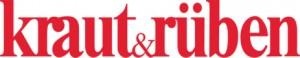 krautundrueben-logo