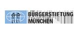 Bürgerstiftung München