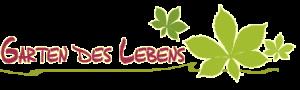 logo-gartendeslebens
