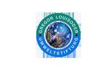 Gregor Louisoder Umweltstiftung
