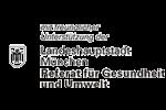 München - Referat für Gesundheit und Umwelt