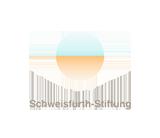 Schweisfurth-Stiftung