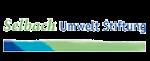 Selbach Umwelt Stiftung