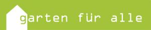 logo_garten-fuer-alle