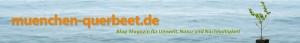 munchen-querbeet-logo