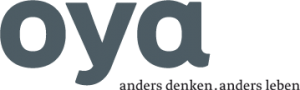 oya-logo