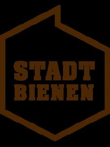 stadtbienen_logo
