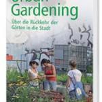 urban_gardening_web_08.indd