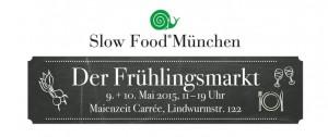 slowfood markt