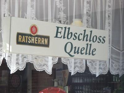 Elbschlossquelle2 (Kopie)