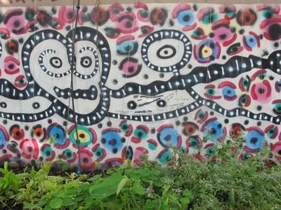 Graffiti (2) (Kopie)