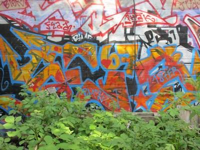 Graffiti (4) (Kopie)