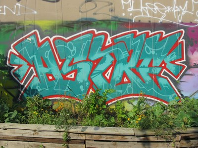 Graffiti (6) (Kopie)