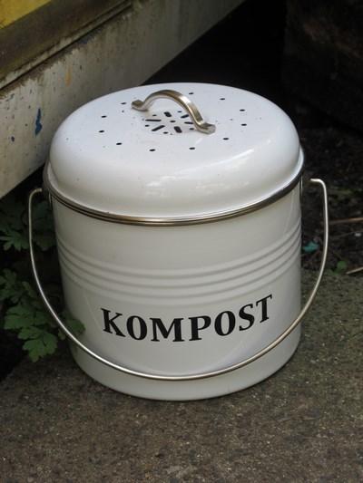 Kompost (Kopie)