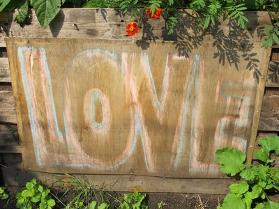 Love (Kopie)