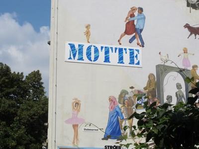Motte (Kopie)