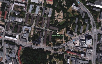Schomburgstrasse (Kopie)