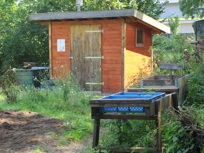 Terra Preta Toilette (Kopie)