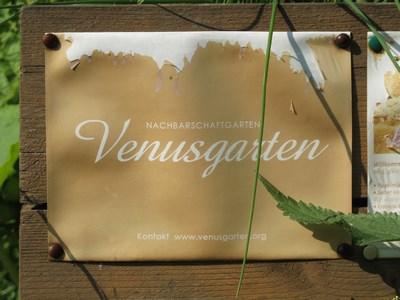 Venusgarten (Kopie)