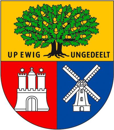 Wappen_eidelstedt_solo_rgb_trans (Kopie)