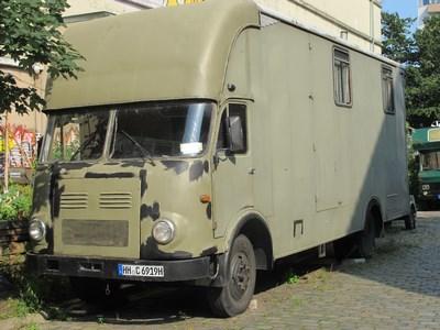 Wohnwagen (Kopie)