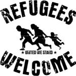 refugees-swx-150x150