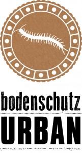 logo_packpapier_claim_schwarz